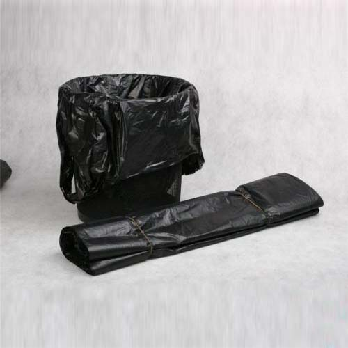 平口垃圾袋45*50cm